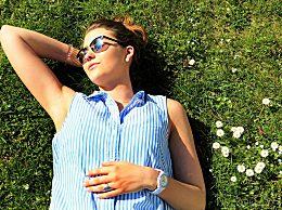 紫外线为什么会让皮肤老化?秋冬季节防晒注意事项
