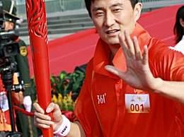 曝杜锋接替李楠 杜峰是谁个人资料履历