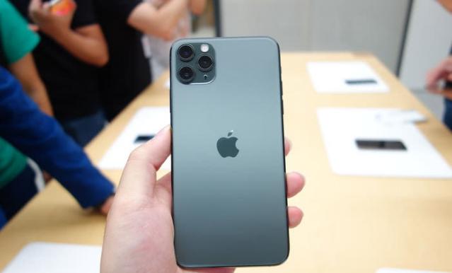 """iPhone銷量下降 營收同比下降9%""的图片搜索结果"