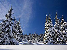 立冬和冬至意思一样吗?立冬和冬至什么区别