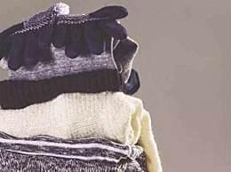 羊绒衫为什么那么贵?羊绒毛衣真假如何鉴别
