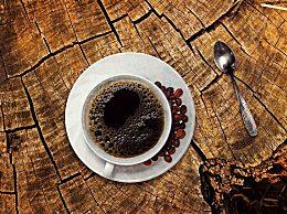咖啡的礼仪常识