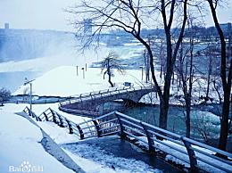 立冬前一个节气是什么 立冬之后是什么节气
