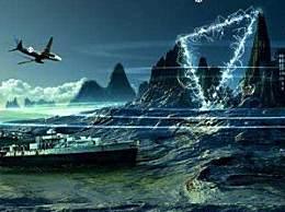 全球最诡异莫测的地区 探秘百慕大三角诡异真假