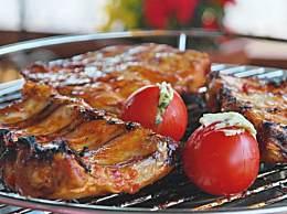 红烧菜怎么做?四种家常菜的红烧吃法