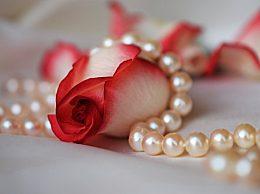 祝福新人结婚的诗句有哪些?赞美结婚的诗句大全