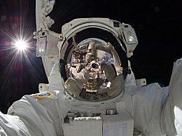 研究员谈太空旅游 太空旅游费用是多少