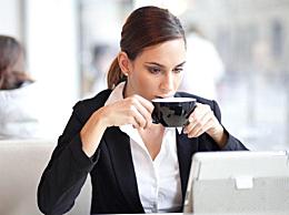 什么时候喝咖啡好 喝咖啡的最佳时间是几点
