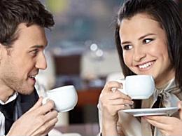 速溶咖啡的热量高吗 喝速溶咖啡会长胖吗