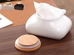 湿纸巾属于什么垃圾?湿纸巾属于可回收垃圾吗