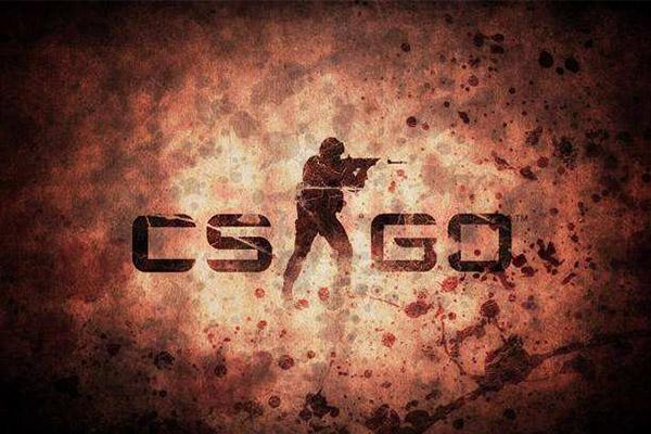 十大最好玩游戏排行榜 CSGO、GTA5、巫师3不容错过