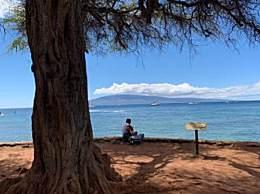 夏威夷岛有哪些好玩的地方?