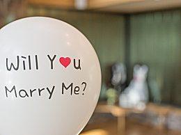 结婚四字成语祝福语怎么说?结婚祝福新人的话大全
