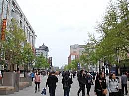 北京整治漠视侵害 清理违法群租房五千余处
