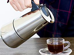 速溶咖啡可以煮着喝吗 煮的速溶咖啡好不好喝