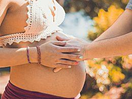 怀孕入院待产包准备清单表 待产包需要准备哪些东西