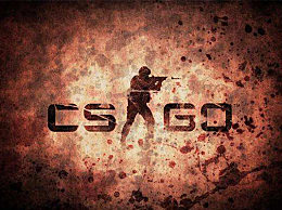 Steam十大最好玩游戏排行榜 CSGO、GTA5、巫师3不容错过