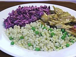 豌豆有哪些营养价值?豌豆的4种家常做法