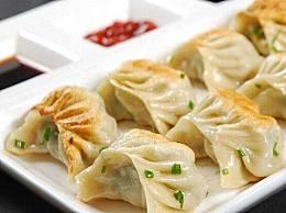 立冬要吃饺子吗?立冬和冬至为什么要吃饺子?