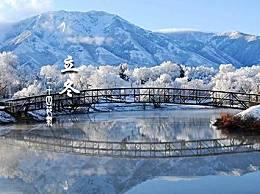 立冬节气有哪些传统习俗?立冬习俗汇总介绍