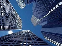 10月百城房价涨幅继续回落 住房保障体系建设稳步推进