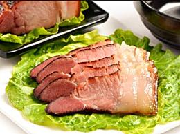 腊肉是生的还是熟的 腊肉可以直接吃吗