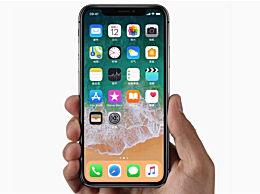 iphone11怎么关机 iphone11关机操作步骤