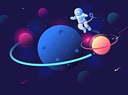 在太空烤饼干 宇航员首次太空烤饼干味道怎么样