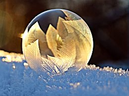 立冬的诗句有哪些?关于立冬诗句大全
