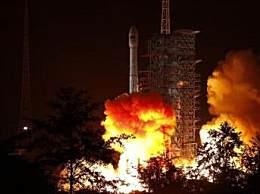 我国成功发射第49颗北斗导航卫星 此举有何重要意义