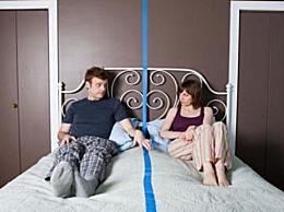 为什么中年夫妻关系都不好 大多是这3个原因造成的