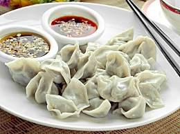立冬吃饺子有什么寓意?有关立冬饺子的谚语祝福语