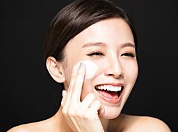 维E乳可以直接涂脸上吗 维E乳护肤有伤害吗