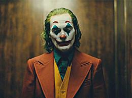 2020最值得一看的电影有哪些?今年豆瓣高分十大必看电影推荐