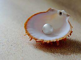 珍珠粉如何做面膜?自制珍珠粉面膜方法步骤