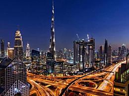 世博会几年举办一次 2020下一届世博会在哪个国家城市举行