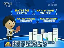 北京整治漠视侵害 北京整治漠视侵害具体措施内容