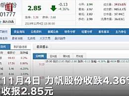 重庆首富陷破产危机 公司亏损26.33亿元总负债178.63亿元