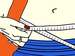 产后多久减肥好?产后减肥注意事项及腹部减肥方法