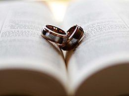 钻戒戴左手还是右手?结婚戒指的佩戴重要吗