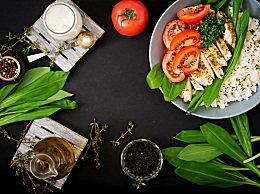 苋菜的三种家常做法 苋菜的营养功效