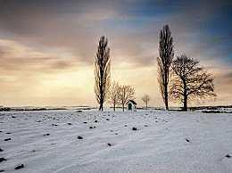 描写立冬节气的谚语有哪些?立冬节气谚语农谚汇总