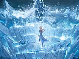电影冰雪奇缘2国语版免费在线观看入口