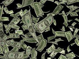 美国国债突破23万亿 美国国债的发展历程一览