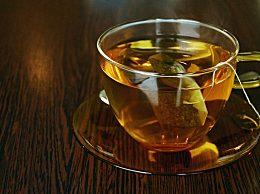 冬季养生喝什么茶?冬季养生茶推荐