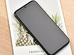 iphone11分辨率是多少 iphone11用的是什么屏幕