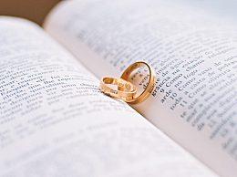 结婚男方买房女方陪嫁什么?女方陪嫁物品清单一览