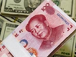 人民币汇率重回7 人民币汇率趋势如何?受什么影响?