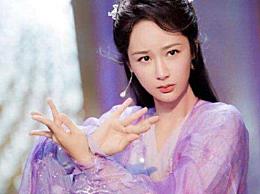 电视剧簪中录改名青簪行 青簪行是谁演的主角是谁