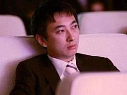 王思聪被列入失信人执行名单欠1.5亿 微博已清空